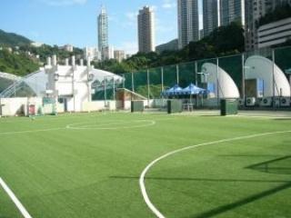 Hong Kong South China Association