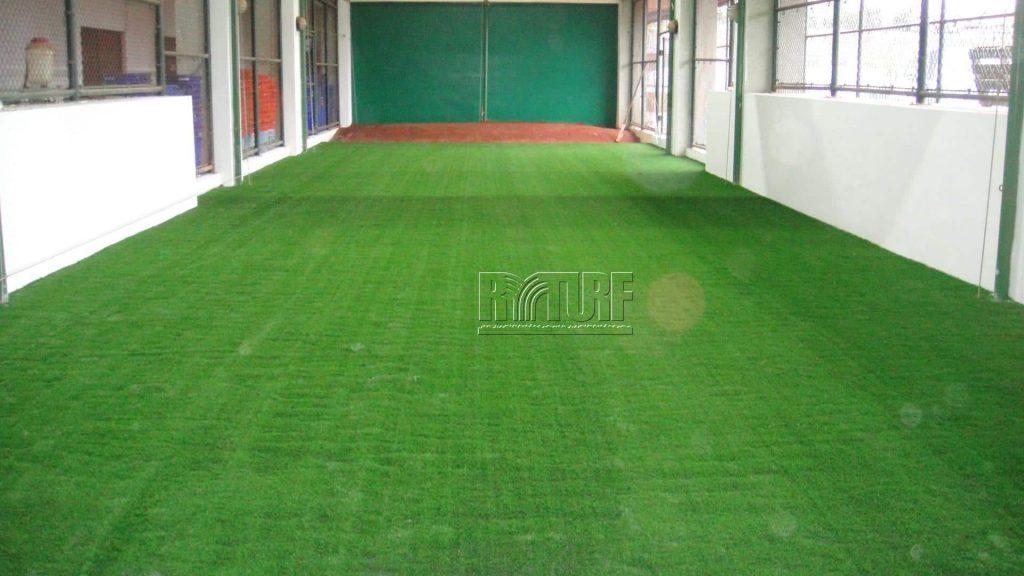 Taitung First Baseball Stadium