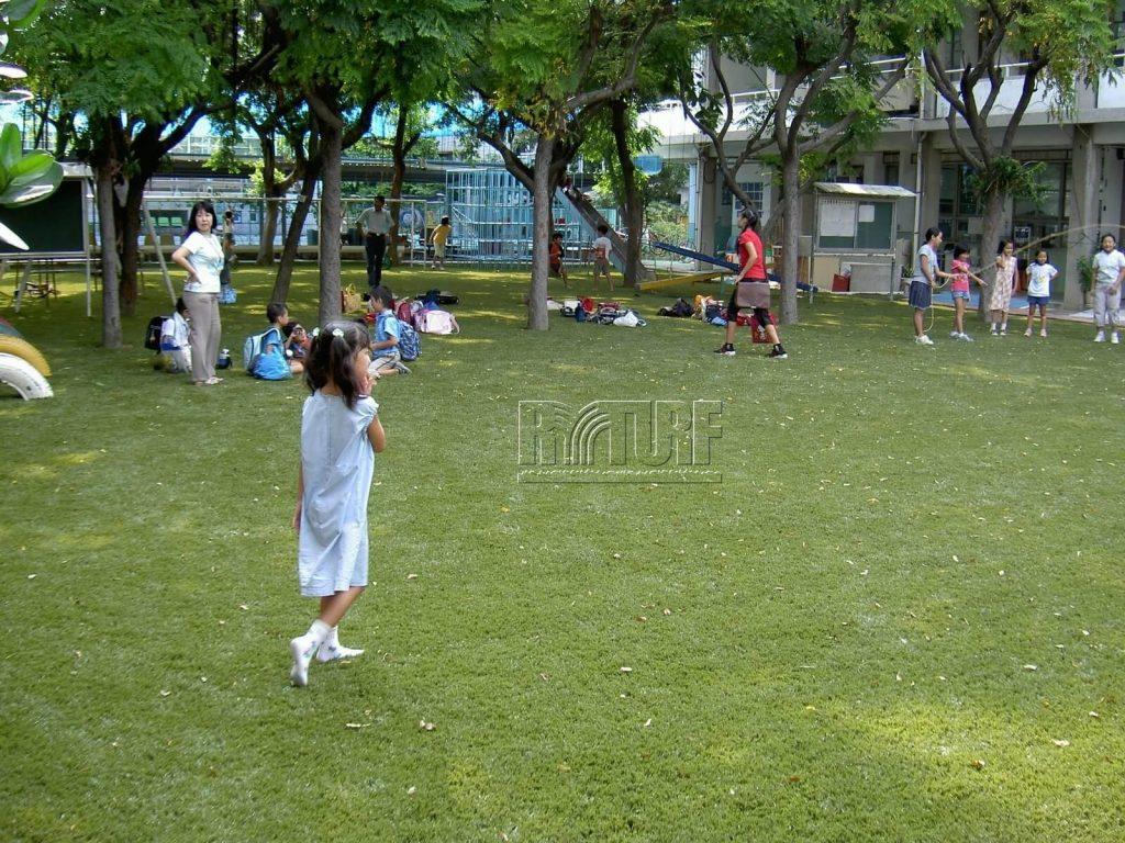 Kaohsiung Japanese Overseas Chinese School