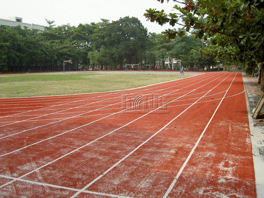 Tainan Guiren Elementary School