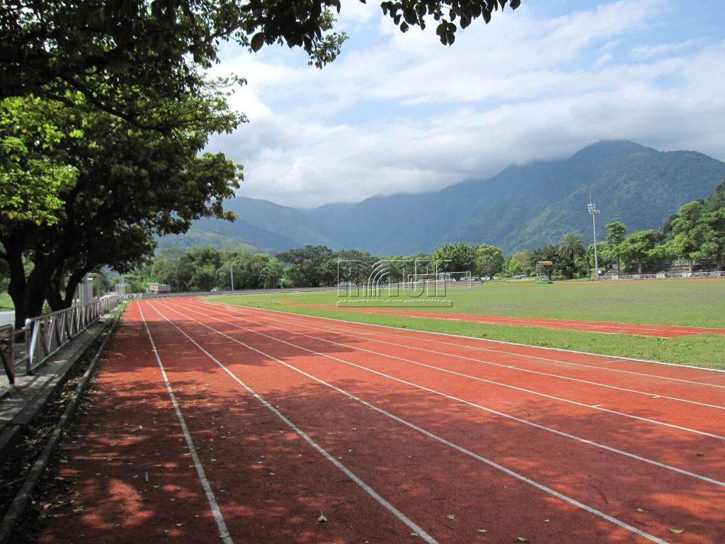 National Yilan Nanao High School
